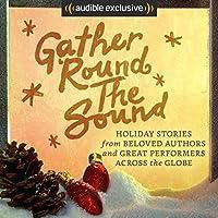 Gather 'Round the Sound