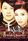Murder in the British Quarter (Qing Dynasty Mysteries #2)