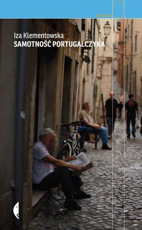 Samotność Portugalczyka