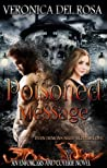 Poisoned Message