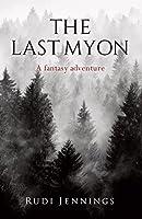 The Last Myon