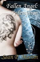 Fallen Angel: Redemption