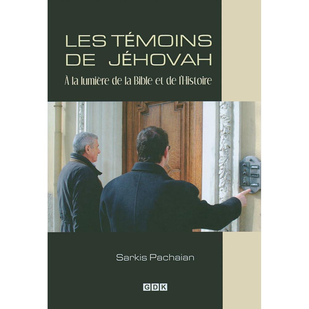 site de rencontre des témoins de jehovah)