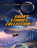 Eric Frank Russell Short Stories Collection