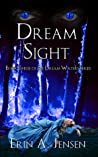 Dream Sight (Dream Waters #3)
