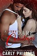 A Very Dare Christmas