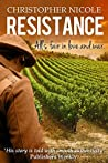 Resistance (French Resistance #1)