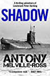 Shadow (Lieutenant Peter Harding #4)