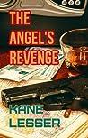 The Angel's Revenge