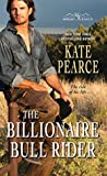 The Billionaire Bull Rider (Morgan Ranch, #5)