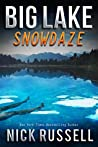 Big Lake Snowdaze (Big Lake, #13)