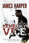 Kentucky Vice (Evan Buckley #2)