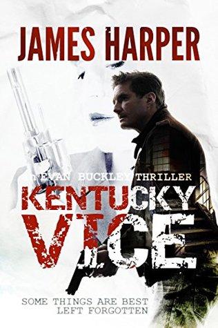 Kentucky Vice