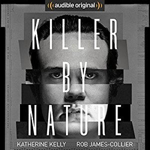 Killer by Nature by Jan Smith