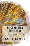 Rocky Mountain Retribution (Rocky Mountain, #2)