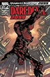 Daredevil 2099 #1