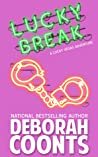 Lucky Break (Lucky O'Toole #6)