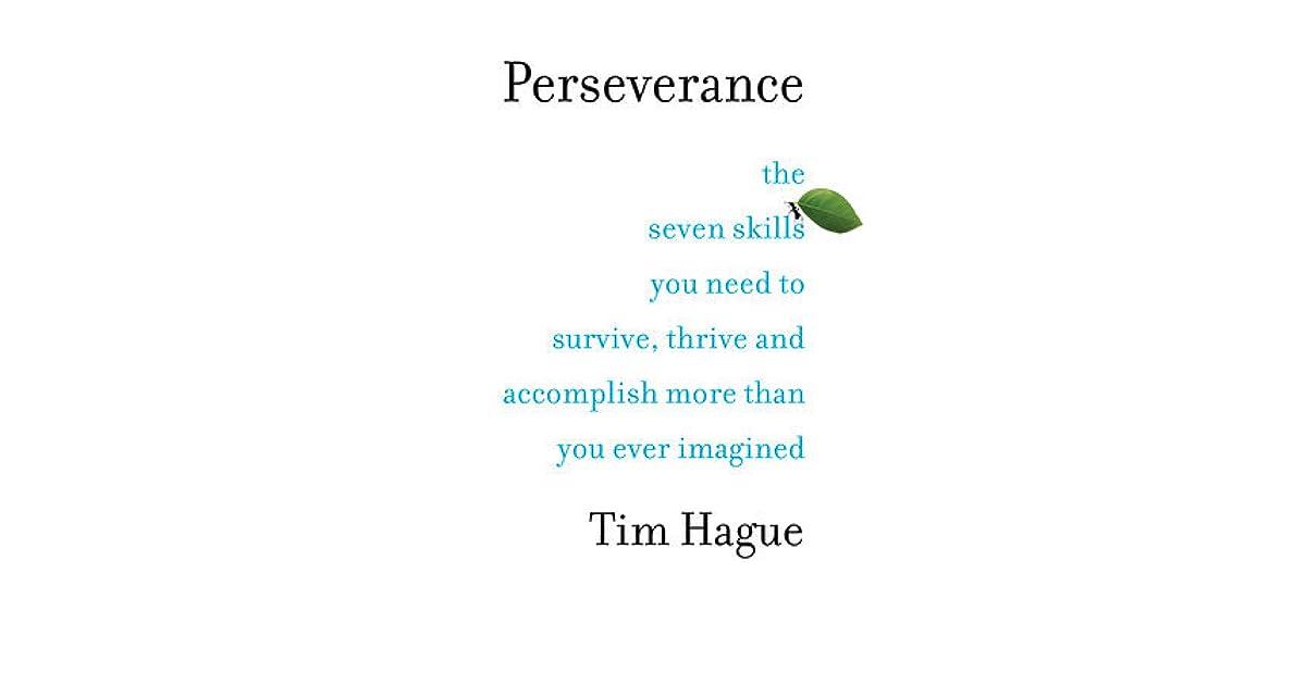 essay on adversity in life