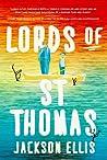Lords of St. Thomas by Jackson Ellis