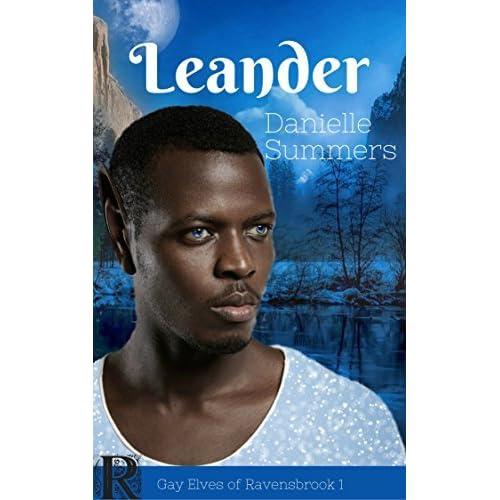 Leander gay