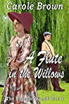 A Flute in the Willows (The Spies of World War II, #2)