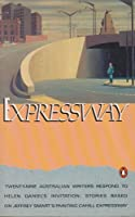 Expressway