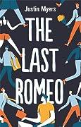 The Last Romeo