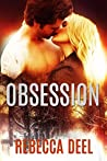 Obsession (Fortress Security #7)