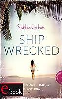 Shipwrecked 1: Shipwrecked