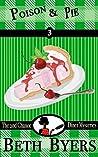 Poison & Pie (2nd Chance Diner #3)
