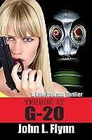 Terror at G-20