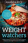 Weight Watchers by Amanda Rice