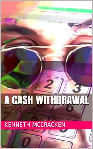A Cash Withdrawal