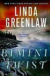Bimini Twist (Jane Bunker Mystery #4)