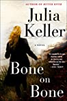 Bone on Bone (Bell Elkins #7)