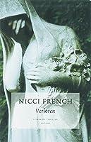 Verloren (10 jaar Nicci French)