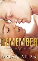 Remember (Symbols of Love)
