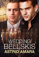 Wedding Bellskis (Holidays with the Bellskis Book 3)