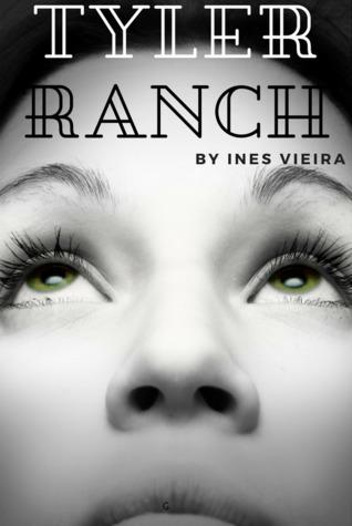 Tyler Ranch 0.5#