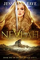 Neveah (The Sky Realm Series Book 1)