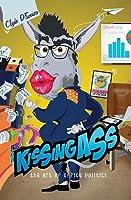 Kissing Ass: The Art of Office Politics