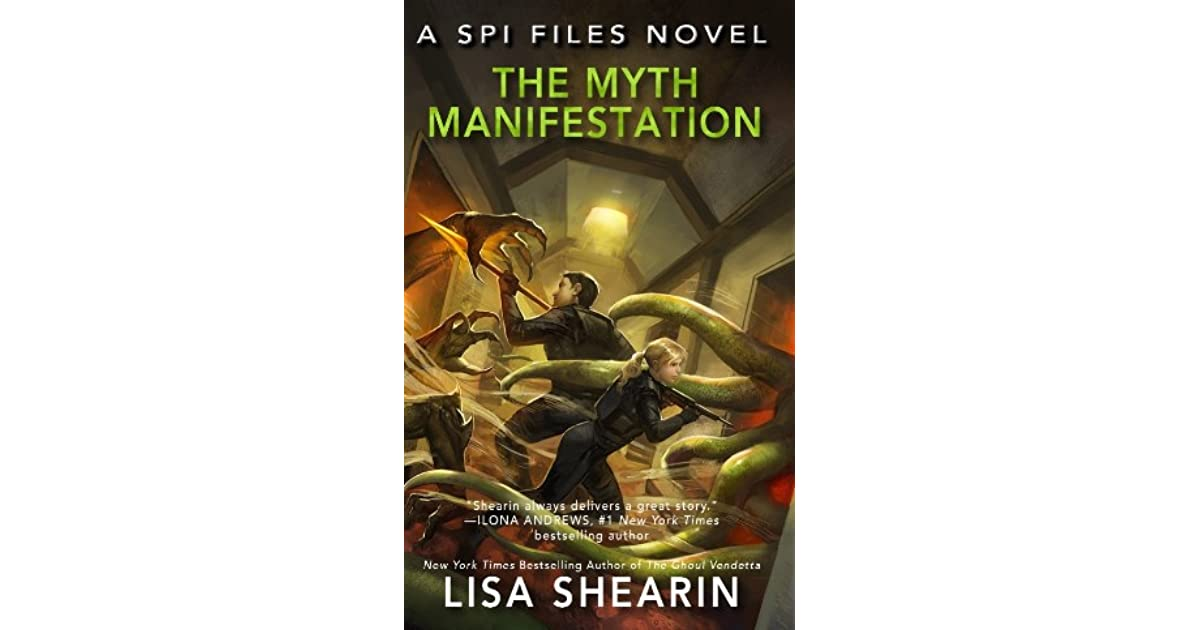 Lisa shearin goodreads giveaways
