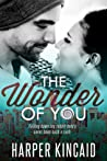 The Wonder of You (A Different Kind of Wonderland, #1)