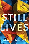 Book cover for Still Lives