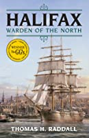 Halifax Warden of the North