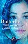 Butterfly by Yusra Mardini