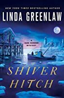 Shiver Hitch: A Jane Bunker Mystery
