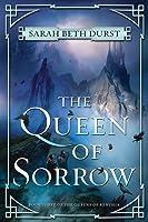 The Queen of Sorrow (The Queens of Renthia #3)