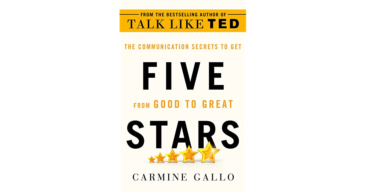 Star pdf five billionaire