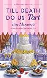 Till Death Do Us Tart (A Bakeshop Mystery #8) audiobook download free